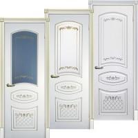 Двери Смальта-05