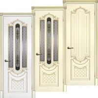 Двери Смальта-13