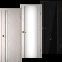 Двери Страто