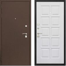 Входная дверь М-1 Турин-13