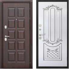 Входная дверь Лондон Карина-4
